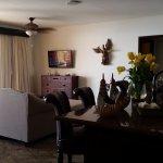 Photo de Hacienda Encantada Resort & Residences