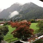Jungfrau Hotel-Restaurant Foto
