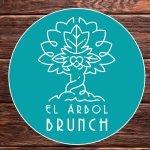 El Árbol Brunch
