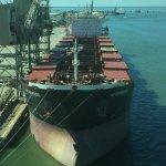 Foto de Port of Galveston