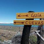 Photo of Safari Experience - Patagonia Profunda