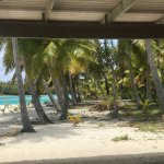 Photo de One Foot Island
