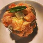 Photo de Chile Picante Restoran