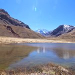 Photo of Parque Provincial Aconcagua