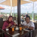 Photo of Park Hotel Nusa Dua
