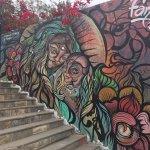 Foto de Tailored Tours Perú