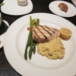 Devon Seafood Grill Foto