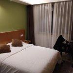 Room 6582