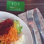Photo of VegTal Cozinha Vegana