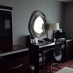 Foto de Holiday Inn Express Canandaigua - Finger Lakes