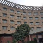 Photo of Centaur Hotel, IGI Airport
