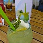 Foto de Limoncello di Capri Cafe by Molo 20