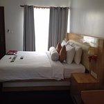 Photo of Suorkear Boutique Hotel & Spa