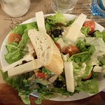 Photo of Cafe Mosqueto