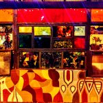 20171109_202807_HDR_Film1~2_large.jpg