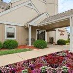 Photo of Residence Inn St. Louis Galleria