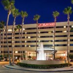 Photo of Manhattan Beach Marriott