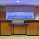 Photo de Fairfield Inn & Suites Louisville East