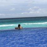 Photo de JW Marriott Cancun Resort & Spa