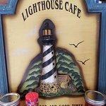 Photo of Lighthouse Cafe
