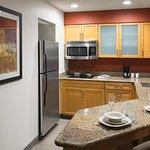 Photo de Residence Inn San Ramon