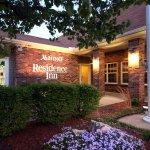 Photo of Residence Inn Branson