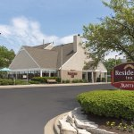 Photo of Residence Inn Chicago Deerfield