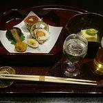 Tateshina Ai Foto