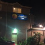 ภาพถ่ายของ Comfort Inn Cockatoo Near LAX Airport
