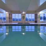 Bild från Country Inn & Suites by Radisson, Harrisburg at Union Deposit Road, PA