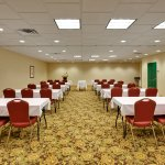 Billede af Country Inn & Suites By Carlson, Harrisburg at Union Deposit Road