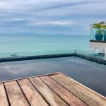 Photo of InterContinental Samui Baan Taling Ngam Resort