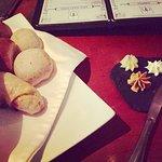 Photo of Restaurante NN