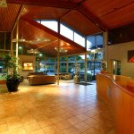 Photo of Copthorne Hotel & Resort Bay of Islands