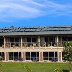 Foto de Copthorne Hotel & Resort Bay of Islands