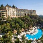 Photo of Quinta Real Acapulco