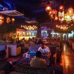 Shisha Cafeの写真