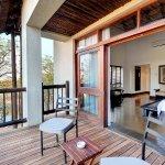 Photo of Protea Hotel by Marriott Zebula Lodge