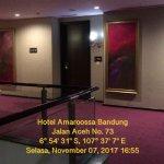 Photo of Amaroossa Bandung