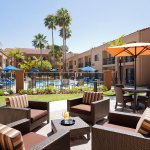 Photo of Courtyard Los Angeles Hacienda Heights/Orange County