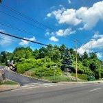 Photo de Courtyard by Marriott Tarrytown Westchester County