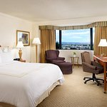 Photo of Sacramento Marriott Rancho Cordova