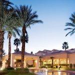Foto de Courtyard Las Vegas Convention Center