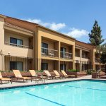 Photo of Courtyard Pleasanton