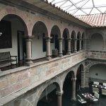 Изображение Novotel Cusco