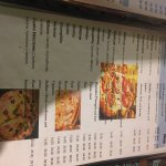 Foto de Pizzeria Restaurant Inti Killa