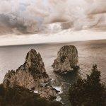 Foto di Punta Tragara