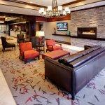 Photo of Hampton Inn & Suites Buffalo Downtown