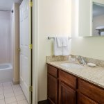 Photo of Residence Inn Charlotte SouthPark