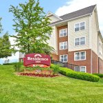 Photo of Residence Inn Lexington South/Hamburg Place